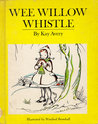 Wee Willow Whistle