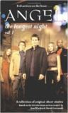 The Longest Night (Angel: Season 3, #2)