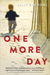 One More Day by Kelly Simmons