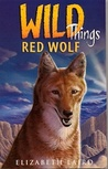 Red Wolf (Wild Things)