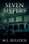 Seven Sisters (Seven Sisters #1)
