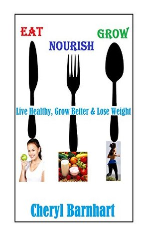 Jumpstart weight loss 3 day diet image 2