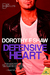Defensive Heart (The Donnel...