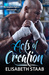 Acts of Creation (Evergreen Grove, #2)