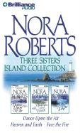 Three Sisters Island collection (Three Sisters Island #1-3)