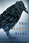 The August Birds