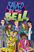 Saved By the Bell by Joelle Sellner