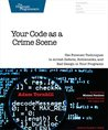 Your Code as a Cr...