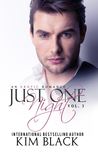 Just One Night Vol. 3