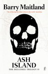 Ash Island (The Belltree Trilogy, #2)