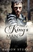 The King's Man (Guardians o...