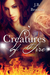 Creatures of Fire by J.B. Brooklin