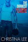 The Darkest Flame (Roadmap to Your Heart #1)