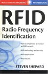 RFID: Radio Frequency Identification (McGraw-Hill Networking Professional)