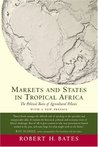 Markets and State...