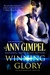 Winning Glory (GenTech Rebellion #1)