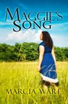Maggie's Song