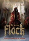 The Errant Flock by Jana Petken