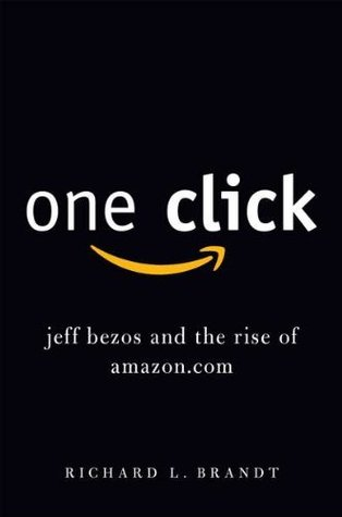 One Click by Richard L. Brandt