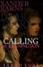 Calling Ms. Kensington (Xander Barns #3.5)
