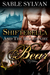 Shifterella and the Billionaire Bear (The Shifter Princes, #1)