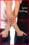 Dual Affairs (Twin Ties #2)