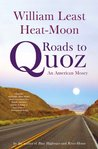 Roads to Quoz: An...