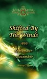 Shifted By The Winds (Bregdan Chronicles, #8)