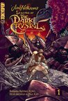 Legends of the Dark Crystal, Vol. 1: The Garthim Wars