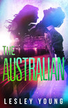The Australian (Jet-setters & Jeopardy #2)
