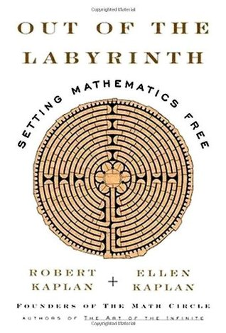 Out of the Labyrinth by Robert M.  Kaplan
