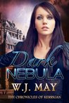 Dark Nebula (The Chronicles of Kerrigan #2)