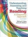 Understanding, Assessing, and Teaching Reading: A Diagnostic Approach
