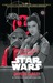 Moving Target - A Princess Leia Adventure by Cecil Castellucci