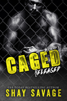 Released (Caged, #3)