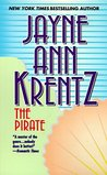The Pirate (Ladies and Legends, #1)