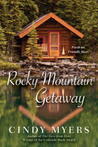 Rocky Mountain Getaway (Eureka, Colorado, #3.5)