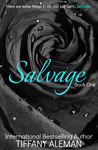 Salvage Book One