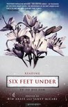 Reading Six Feet Under: TV to Die for