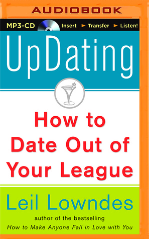 Dating girl out of your league