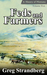 Feds and Farmers: A History of Montana, Volume Five