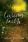 A Curious Faith: ...