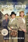 Home Fires: The S...