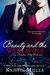 Beauty and the Werewolf (San Francisco Wolf Pack, #2)