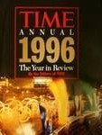 Time Great People of the 20th Century by Time-Life Books