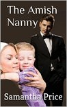 The Amish Nanny (Amish Maids,#1)