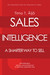 Sales Intelligence: A Smarter Way to Sell