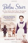 Below Stairs: The...