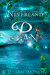 Pan (The Untold Stories of Neverland, #2)