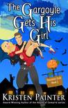 The Gargoyle Gets His Girl (Nocturne Falls, #3)